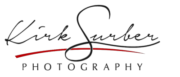 Montgomery Family Photography